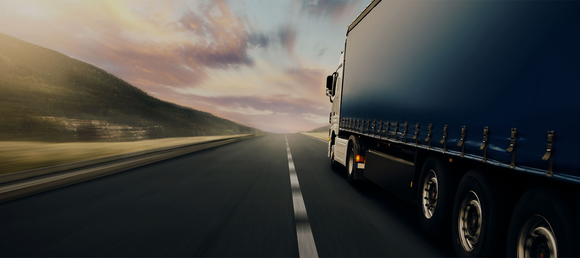 UNBEATABLE TRANSPORT AND LOGISTICS SERVICES